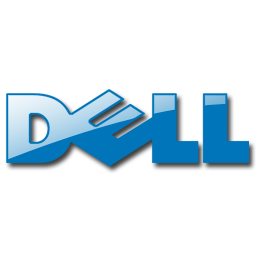 Dell Offers