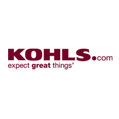 Kohl's Daily Deals