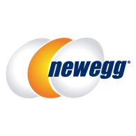 Newegg.com Low Prices