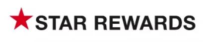 Macys.com-StarRewards Loyalty Program